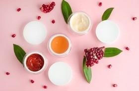 Kwasy AHA a skóra – jakie właściwości mają kwasy owocowe?
