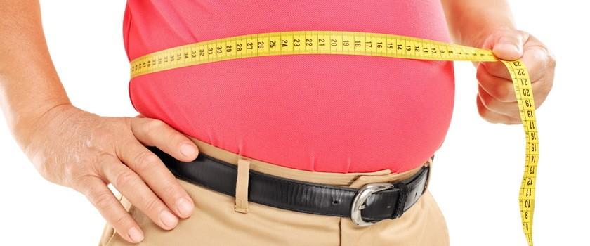 Nadwaga i otyłość – jak chce to widzieć świat w XXI wieku?