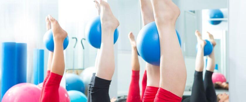 Co nam daje wysiłek fizyczny?