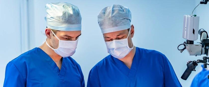 Bariatria (chirurgiczne leczenie otyłości, CHLO) – dla kogo zmniejszenie żołądka? Rodzaje operacji bariatrycznych