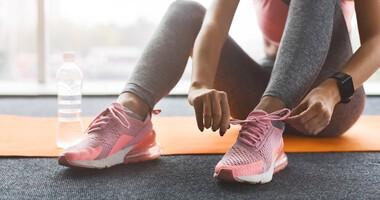 Trening interwałowy – na czym polega? Przykłady i efekty ćwiczeń interwałowych