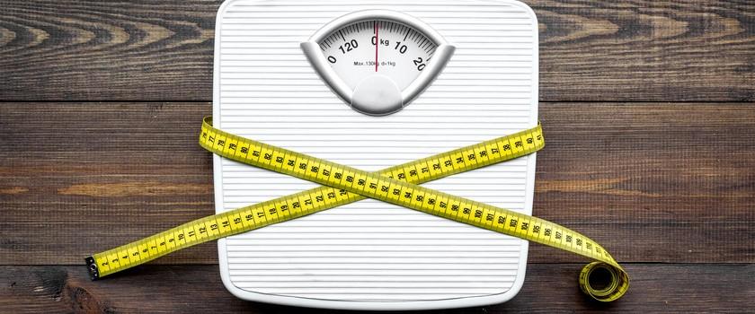 Jak zrzucić 5 kg? Miniporadnik krok po kroku