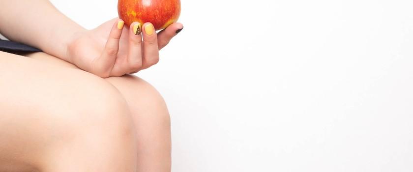 Dieta na stawy – co jeść, aby były zdrowe?