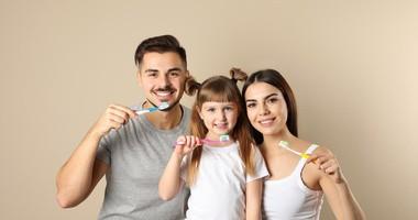 Czy problemy zdrowotne z zębami są dziedziczne?