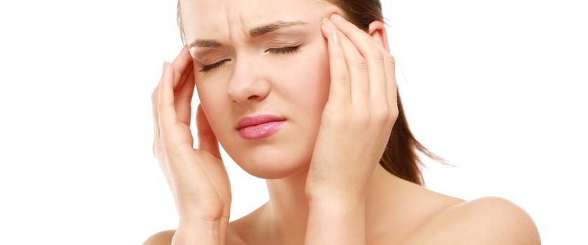 Zapalenie nerwu trójdzielnego – objawy, leczenie i przyczyny