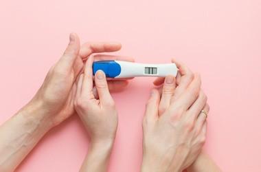 Jak skutecznie zajść w ciążę?