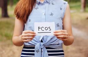 Zastosowanie metforminy w leczeniu zespołu policystycznych jajników (PCOS)