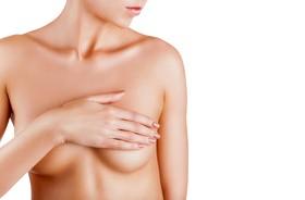 Powiększanie biustu - metody, przebieg operacji i powikłania