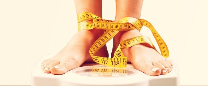 Dieta kopenhaska – menu, ile można schudnąć i czy taka dieta jest zdrowa?