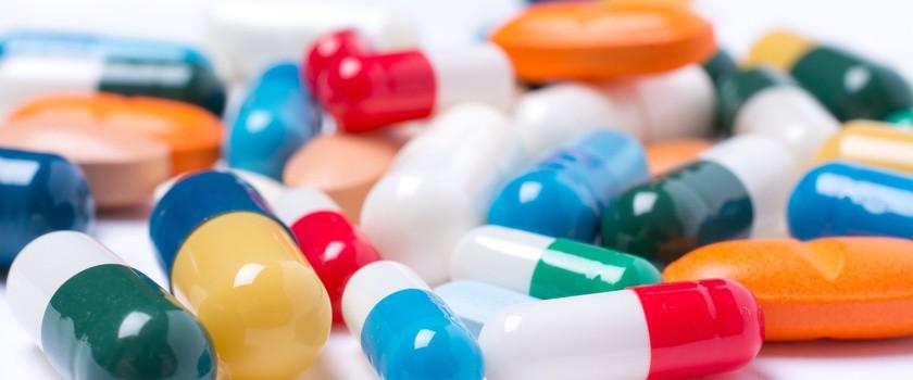 Leki generyczne w niczym nie ustępują oryginalnym
