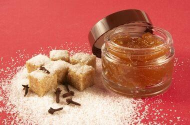 Cukry w preparatach kosmetycznych