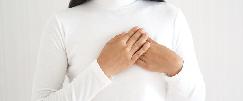 Bradykardia – przyczyny, objawy i leczenie wolnego bicia serca