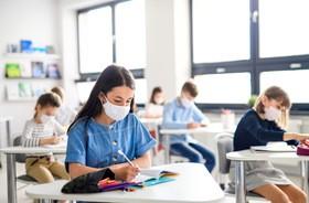 Powrót do szkoły w warunkach pandemii – czego się spodziewać?