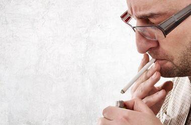 O czym warto wiedzieć, zanim sięgnie się po papierosa