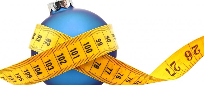 Odchudzamy świąteczne potrawy
