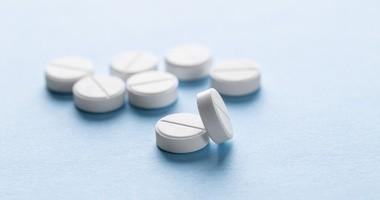 Kalcytonina – nowa postać leku skuteczniejsza w leczeniu osteoporozy