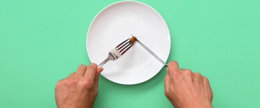Wspomagamy utratę kilogramów