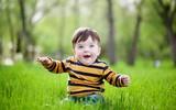 Jak wspierać układ odpornościowy dziecka? Poznaj 6 najważniejszych zasad
