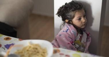 Brak apetytu u dziecka – dlaczego dziecko nie chce jeść?