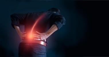 Dyskopatia lędźwiowa – przyczyny, objawy, leczenie, ćwiczenia