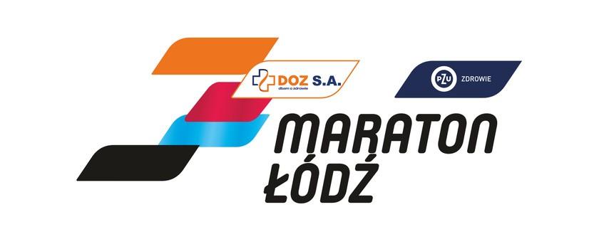 Zapisy do szóstej edycji DOZ Maraton Łódź z PZU