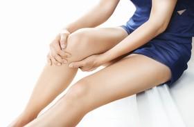 Gęsia stopka – przyczyny, objawy, leczenie zapalenia gęsiej stopki