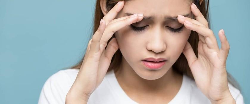 Hipoglikemia reaktywna (poposiłkowa) – przyczyny i objawy. Postępowanie przy niedocukrzeniu po posiłku