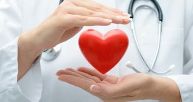Zdrowe serce to podstawa