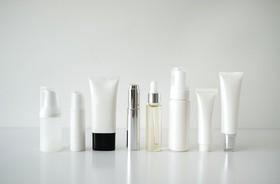 Jak mądrze używać kosmetyków?