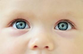Aplikacja wykryje wczesne symptomy wad wzroku