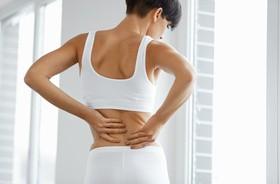 Torbiel na nerce - leczenie i objawy
