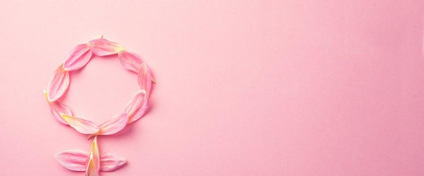 Wczesna menopauza zwiększa ryzyko chorób serca