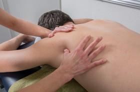 Czym są mięśniowo–powięziowe punkty spustowe? Przyczyny powstawania, objawy, terapia punktów spustowych