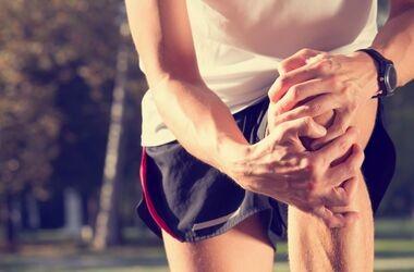 Stawy biegacza - jak o nie dbać?