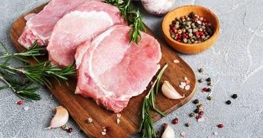 Wieprzowina – wartości odżywcze, przechowywanie, przepisy. Czy jest zdrowa?
