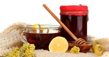 Domowe sposoby na przeziębienie - jak pozbyć się go najszybciej?
