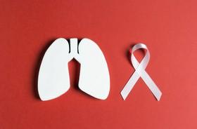 Czy probiotyki obniżają ryzyko raka płuc?