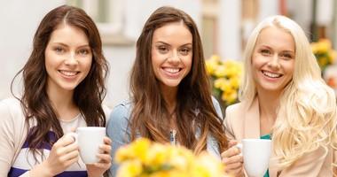 Co to jest estrogen? Jakie są objawy niedoboru lub nadmiaru estrogenów?