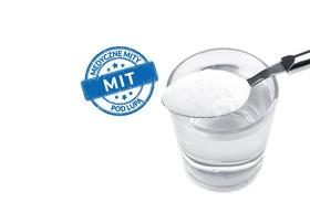 Czy soda oczyszczona to skuteczny sposób na zgagę?