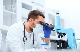 Fotofarmakologia może zrewolucjonizować leczenie nowotworów