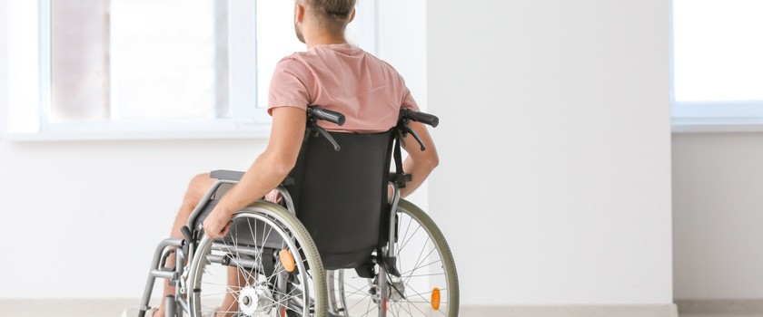 Dystrofie obręczowo-kończynowe – objawy, przebieg, terapia