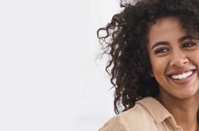 Kiepska kondycja jamy ustnej sprzyja rozwojowi raka wątroby