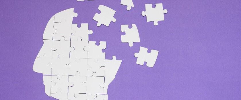 Wczesna choroba Alzheimera – kto jest w grupie ryzyka? Jak rozpoznać pierwsze oznaki choroby?