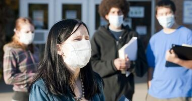 Grypa i ptasia grypa