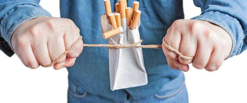Uzależnienie – nawyk czy choroba?
