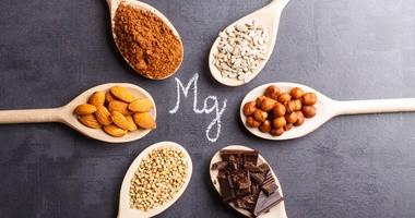 Wszystko o magnezie – źródła występowania magnezu w pożywieniu, dawkowanie