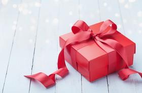 Pomysły na wyjątkowy prezent na Walentynki