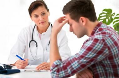 Wybieramy lekarza pierwszego kontaktu