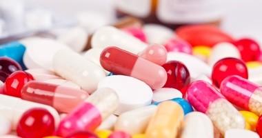 Uważaj na sfałszowane leki!