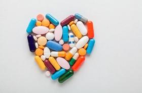 Popularne antybiotyki mogą szkodzić sercu